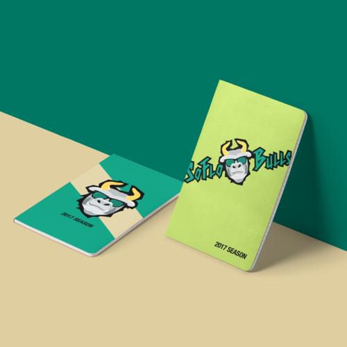 Booklet-Mockups-TCSociety_SoFlo.png
