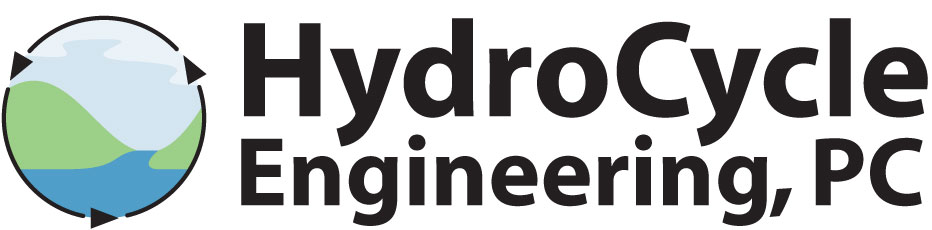 HydroCycle Engineering