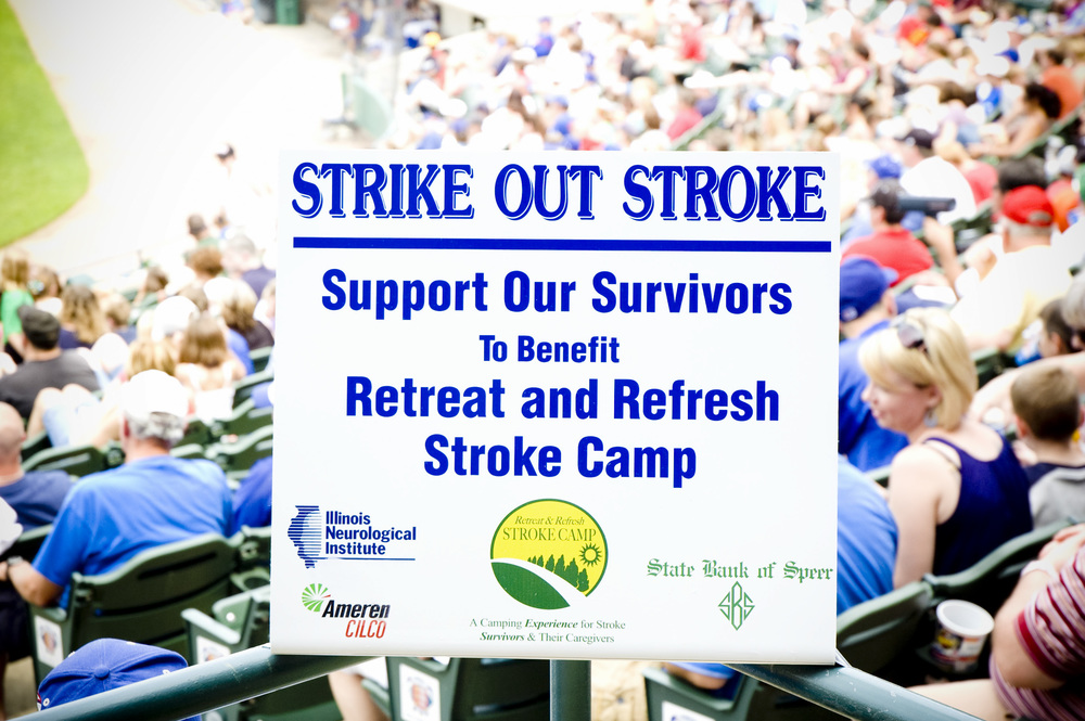 Strike out stroke_81_1.jpg