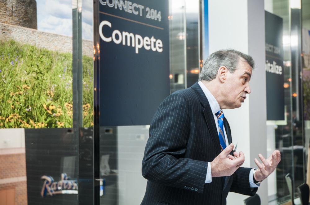 RBC Connect May 2014 (35).jpg