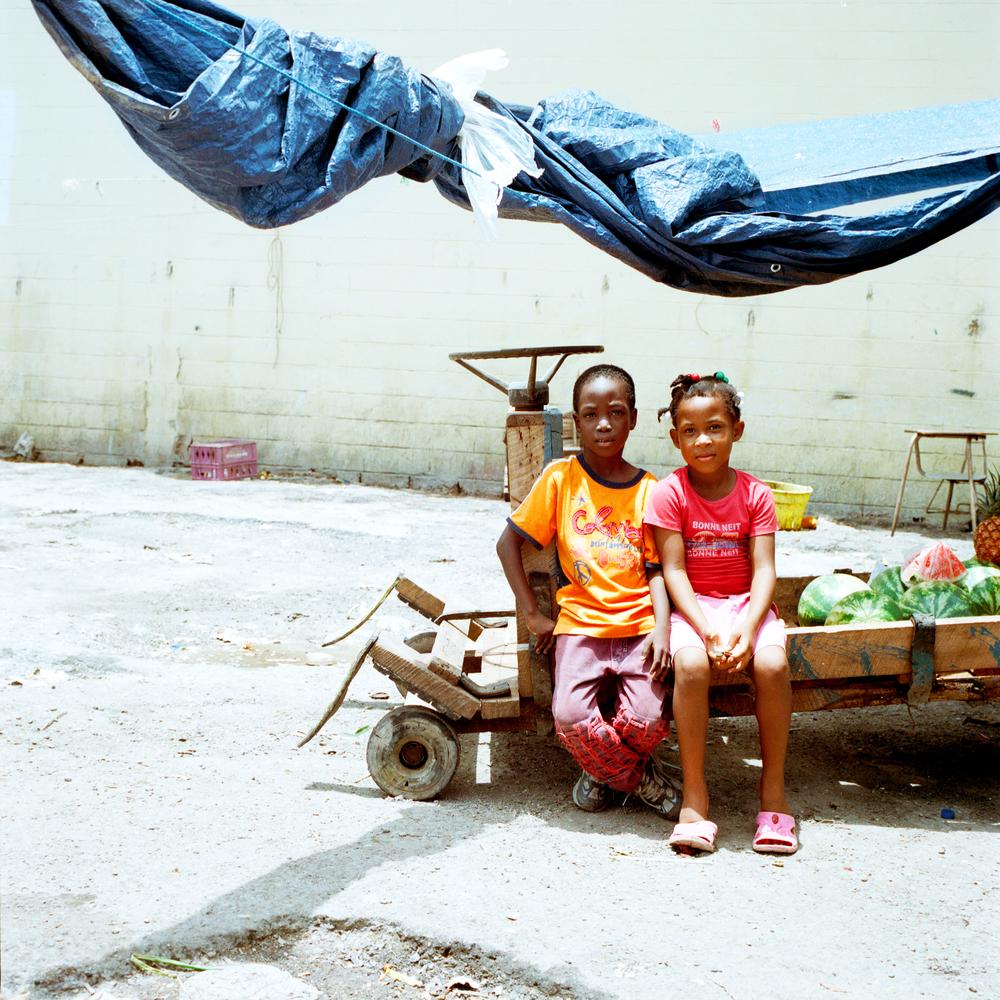 jamaica9_image.jpg