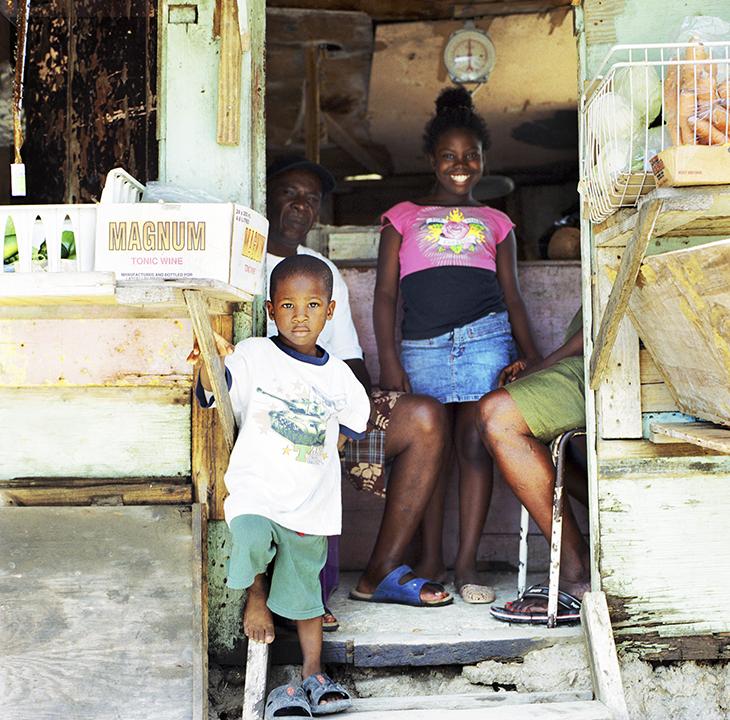 jamaicakids2_scan.jpg