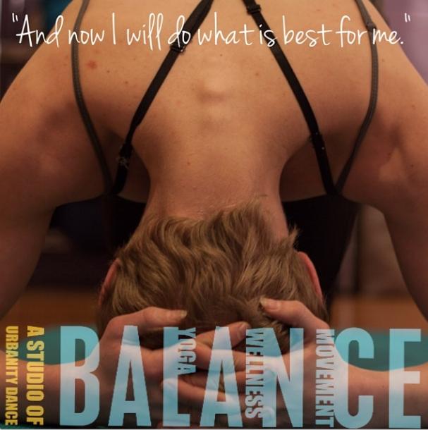 IMAGE Balance.png