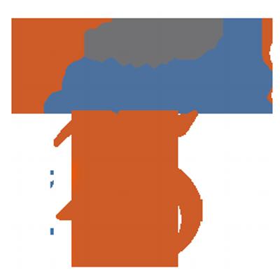 Utah Student 25 Award Roolee Boutique