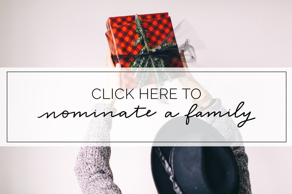 nominate a family_2-01.jpg
