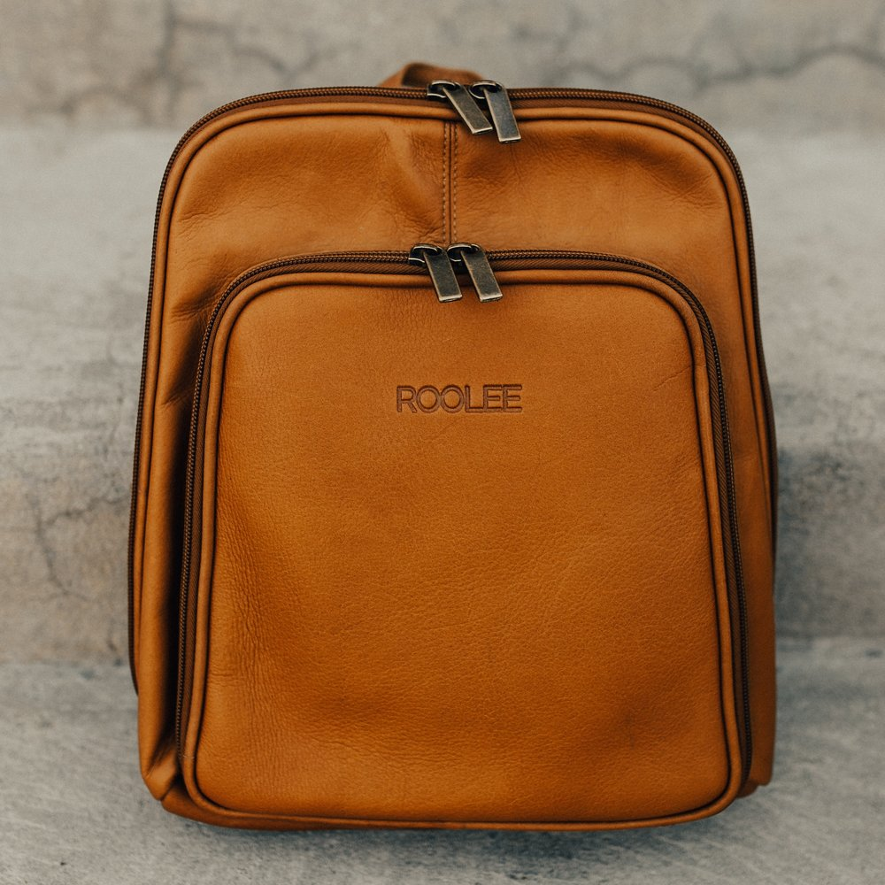 Purses + Bags | ROOLEE