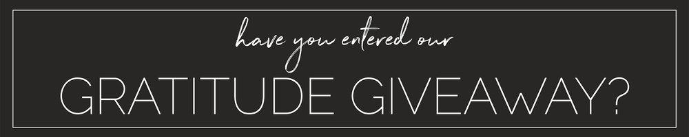 Gratitude Giveaway_banner-09.jpg