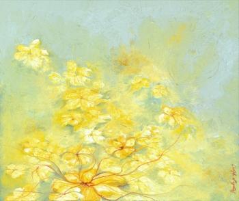 Hutsen_Flowers.jpg