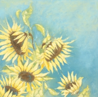 Sunflowers on blue - 24x24_eq-web.jpg