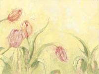 Small Tulip-12x16-web.jpg