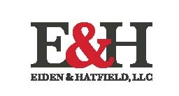 Eiden&Hatfield.jpg