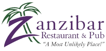 Zanzibar_text_slogan.jpg
