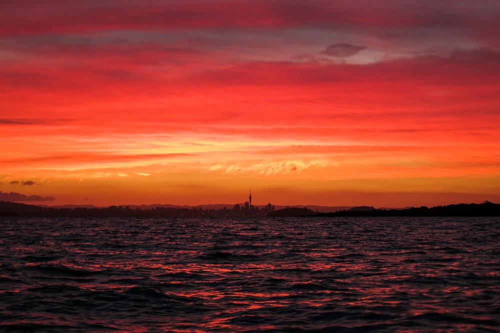 blog1-sunset-gorg.jpg