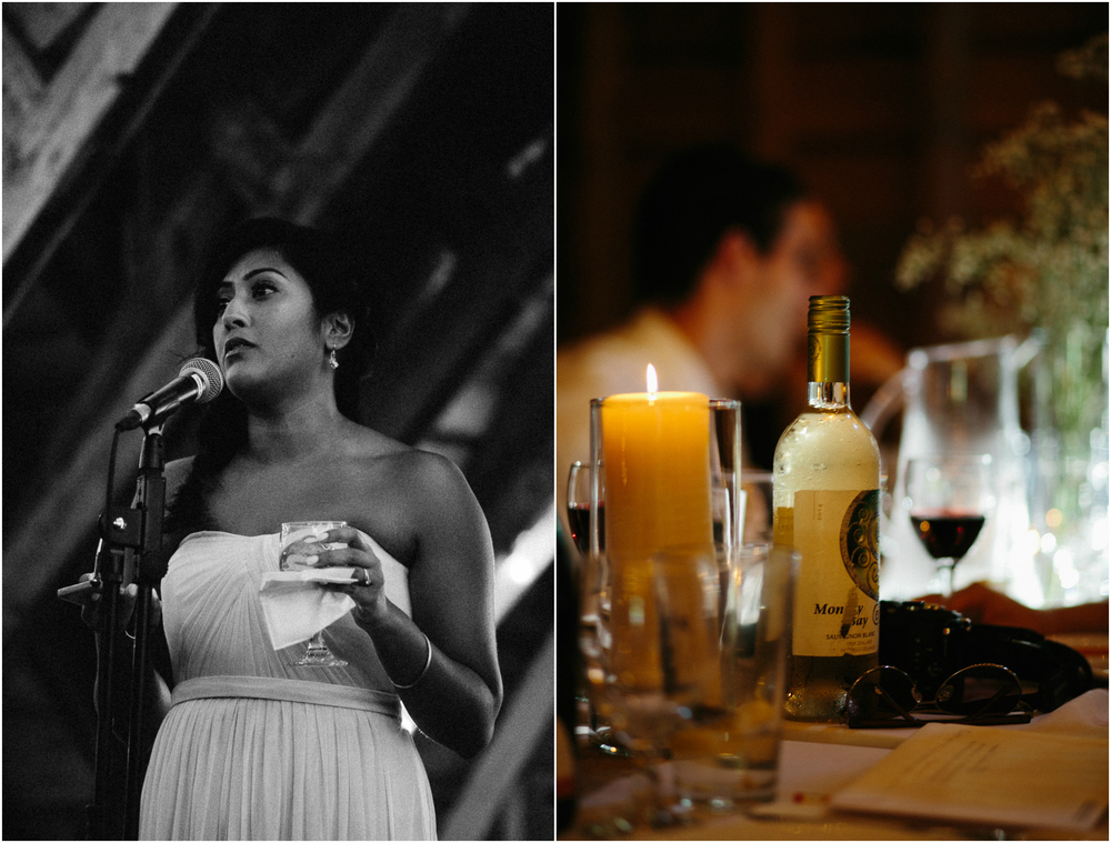 Kerry Ford Photography - Wedding Photos - Healy Events and Weddings - Halifax Wedding Photography -