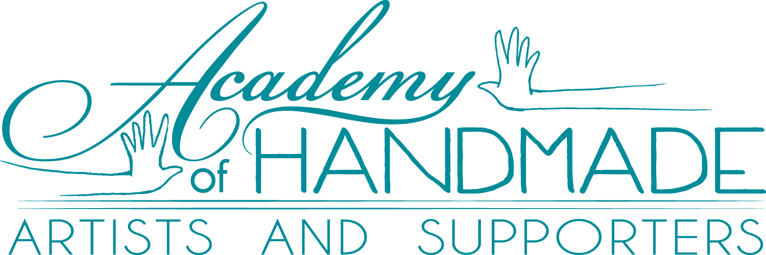 Academy of Handmade Artists and Supporters