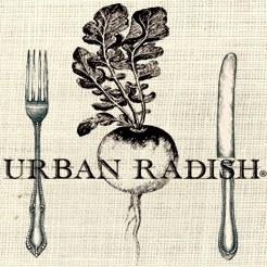 urban_radish.jpg
