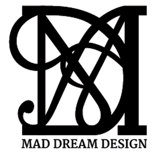 Mad Dream Design