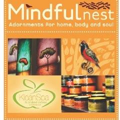 Mindful Nest- Burbank