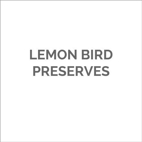 LEMONBIRDPRESERVES.jpg