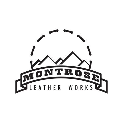 Montrose Leather Works