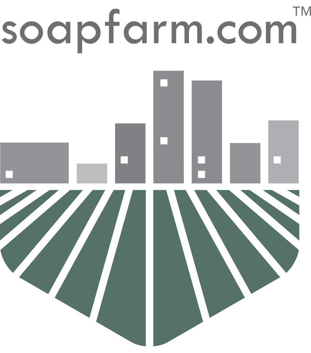 Soap Farm