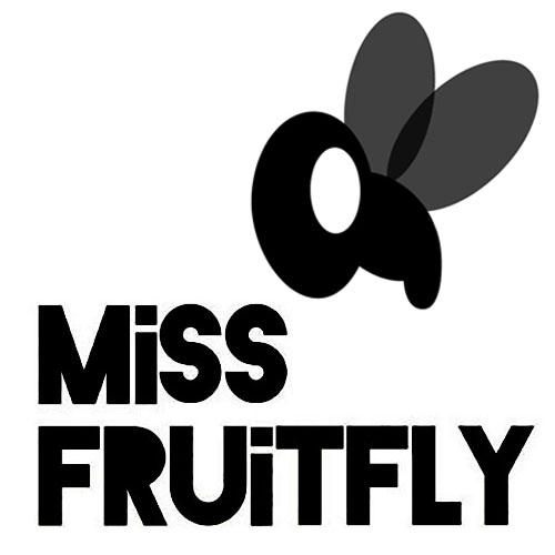 Miss Fruitfly