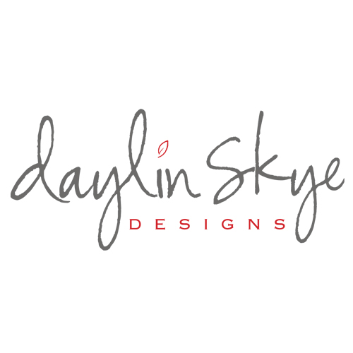 Daylin Skye Designs