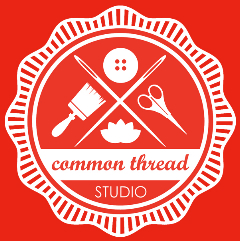 Common Thread Studio