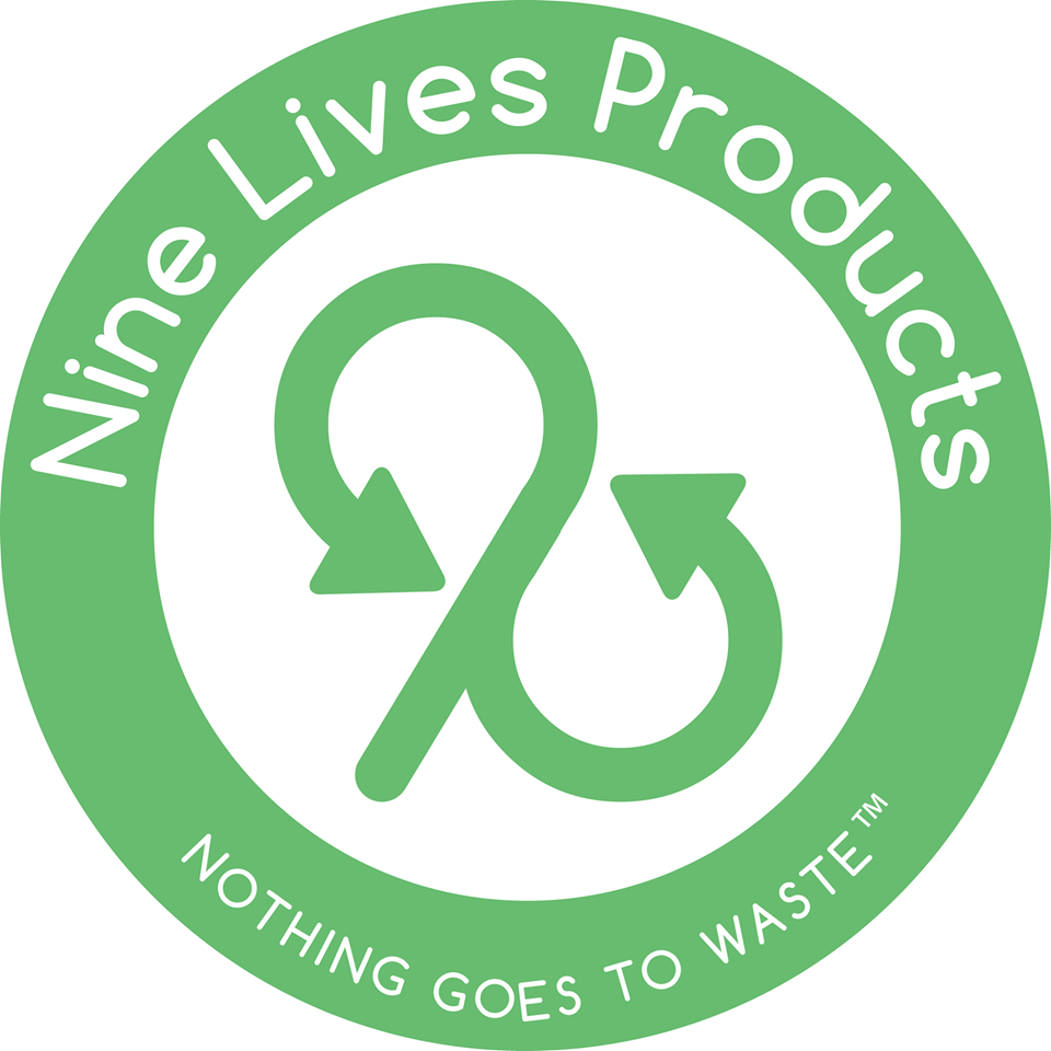 Nine Lives Products