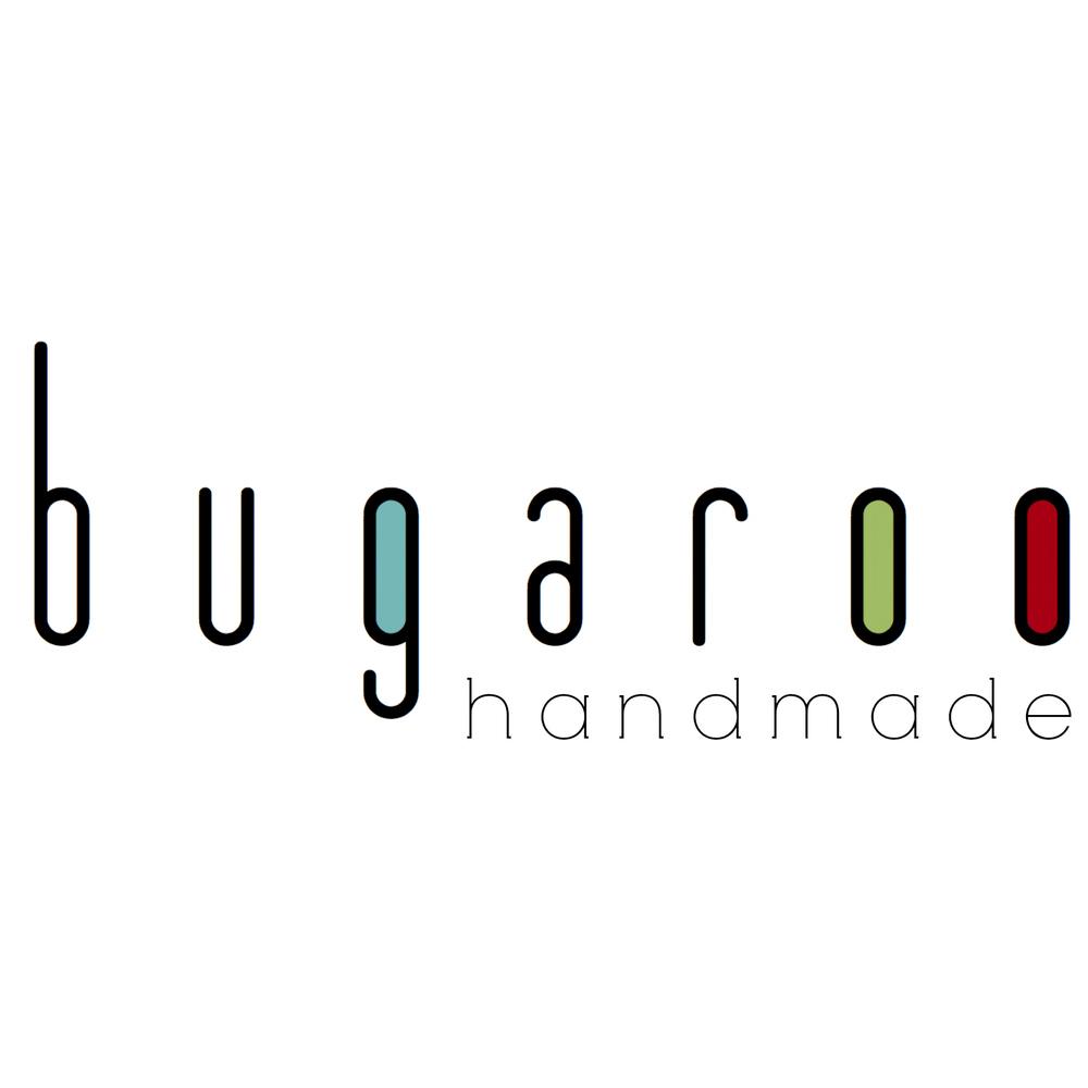 Bugaroo Handmade