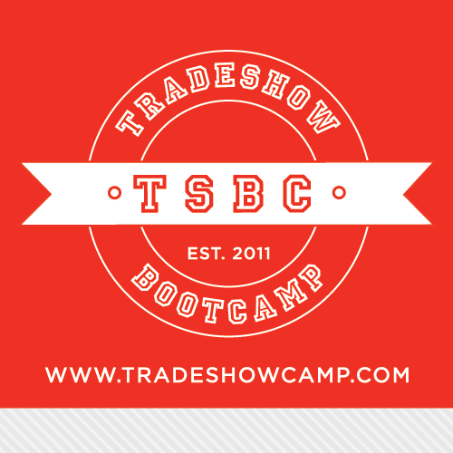 Tradeshow Bootcamp