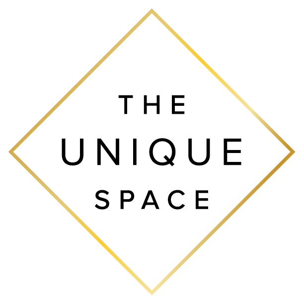 THE UNIQUE SPACE