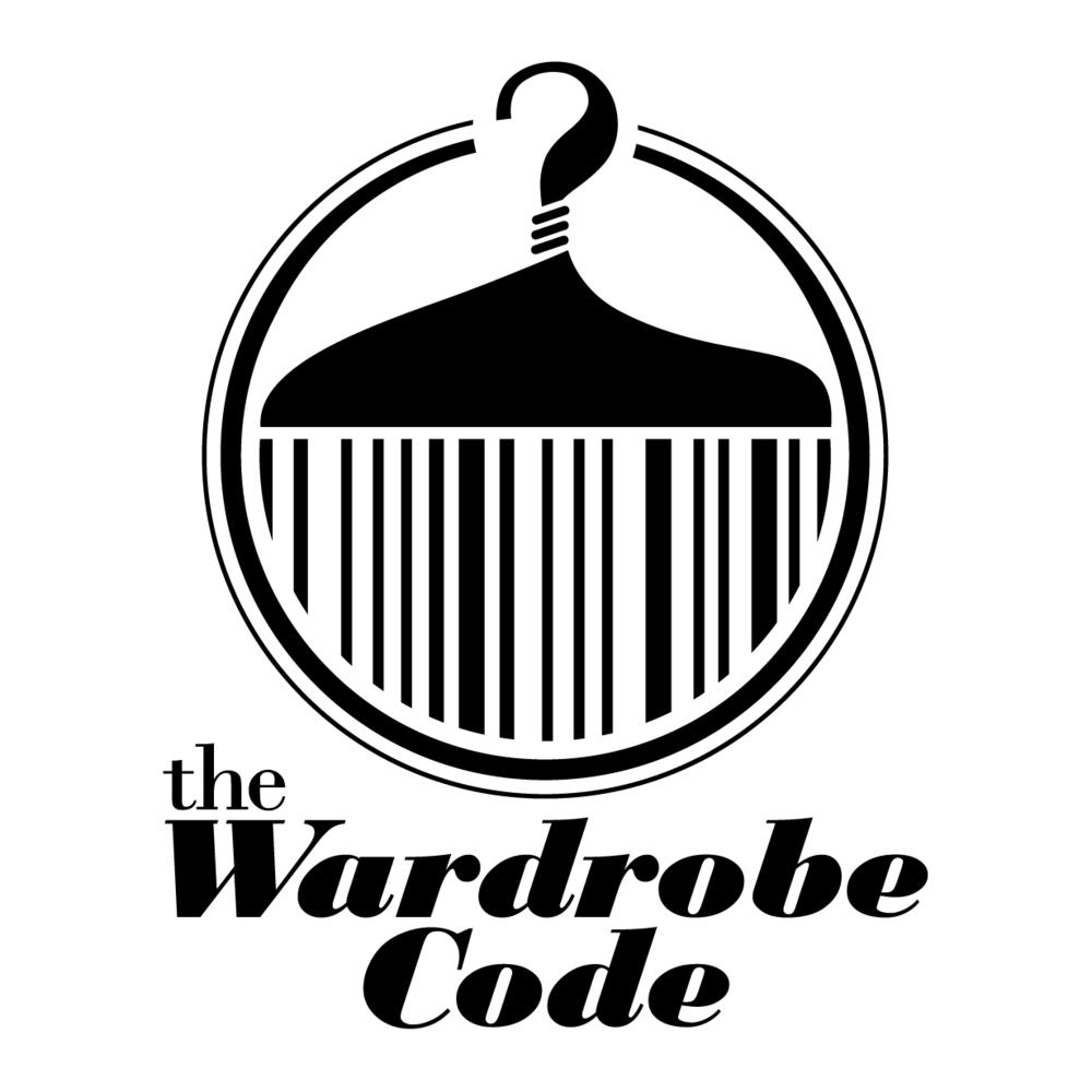 The Wardrobe Code