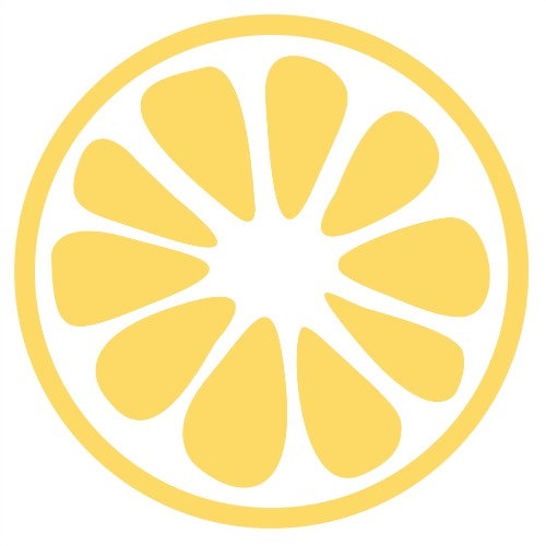 We Love Citrus