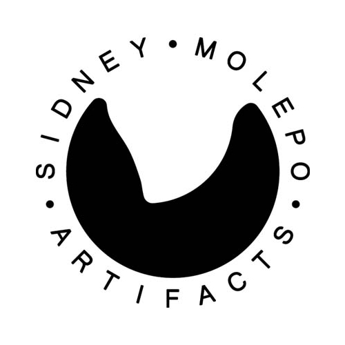 Sidney Molepo Artifacts