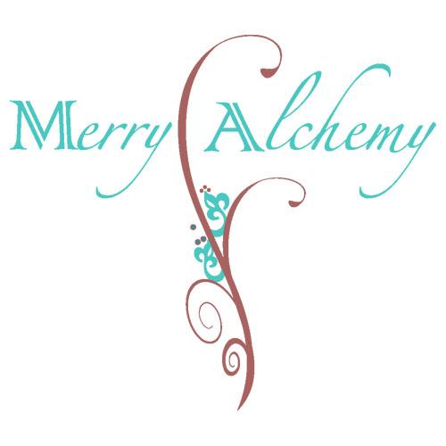 Merry Alchemy