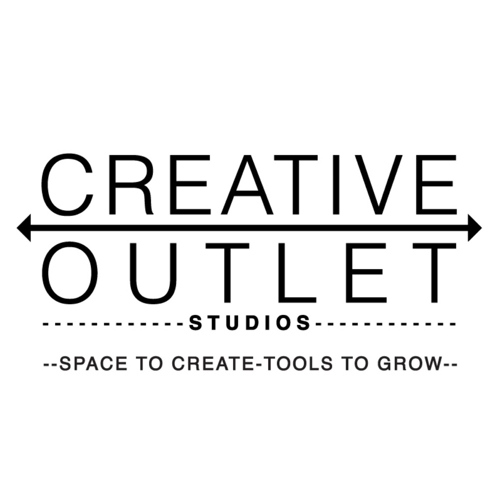 Creative Outlet Studios