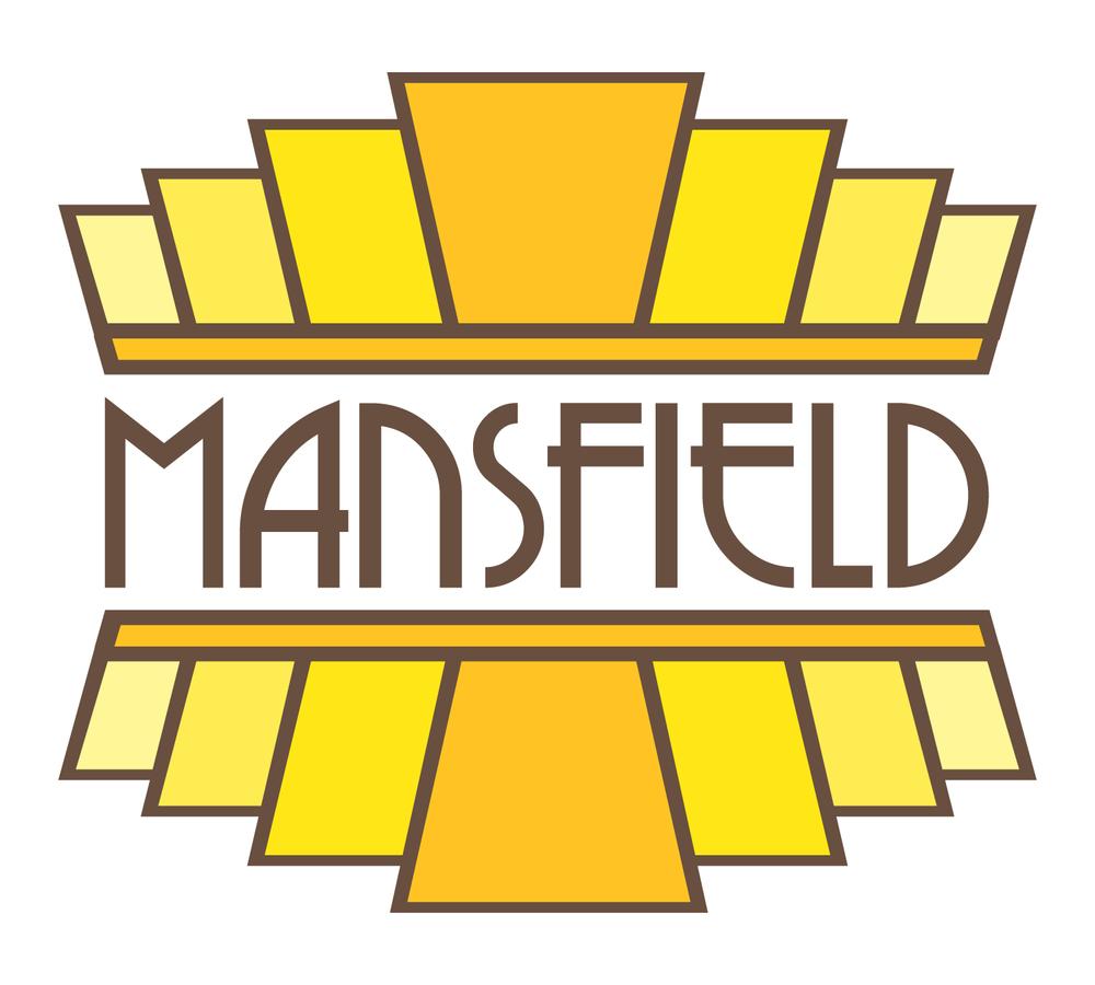 Mansfield Lingerie