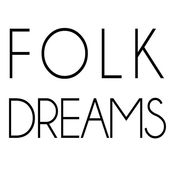 Folk Dreams