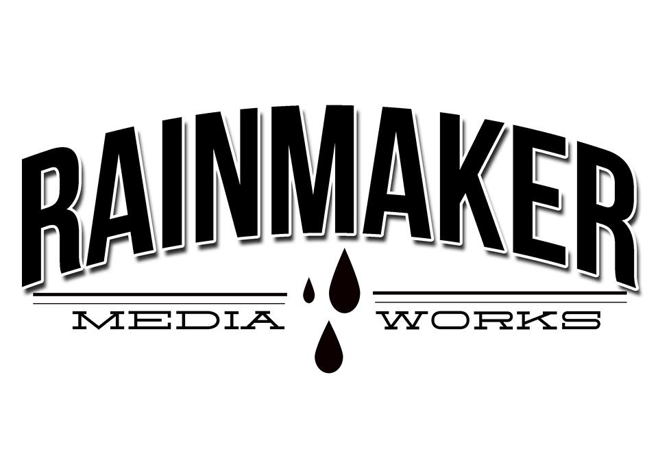Rainmaker Media Works