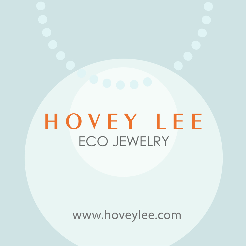 Hovey Lee Eco Jewelry
