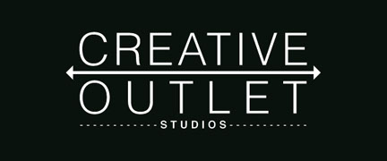 creativeoutletstudios.jpg