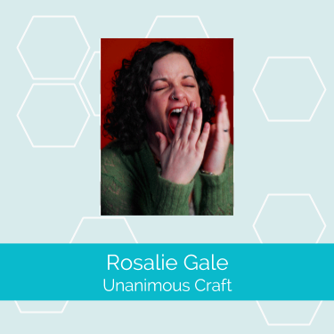 ROSALIE_GALE_UNANIMOUS_CRAFT.png