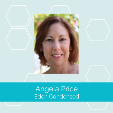 Angela Price.jpg
