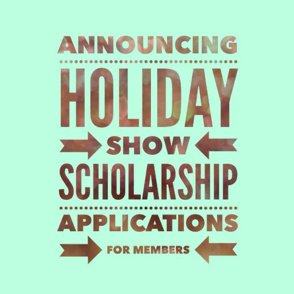 show_scholarship_academy_of_handmade