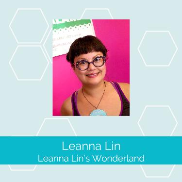 Member Profile AHAS Leanna Lin.png