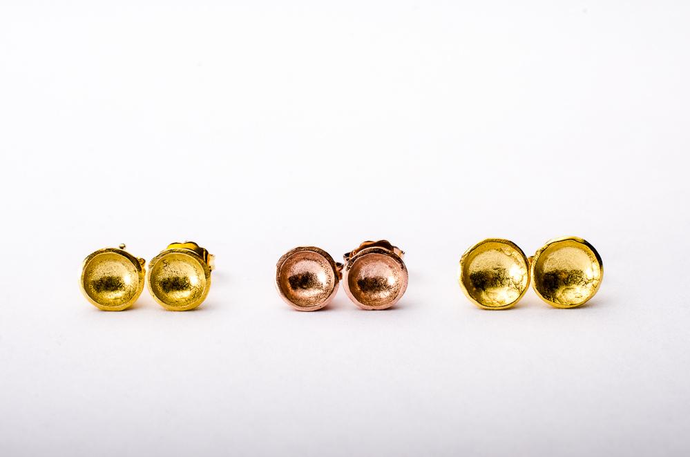 amanda jewels 7_13_14-31.jpg