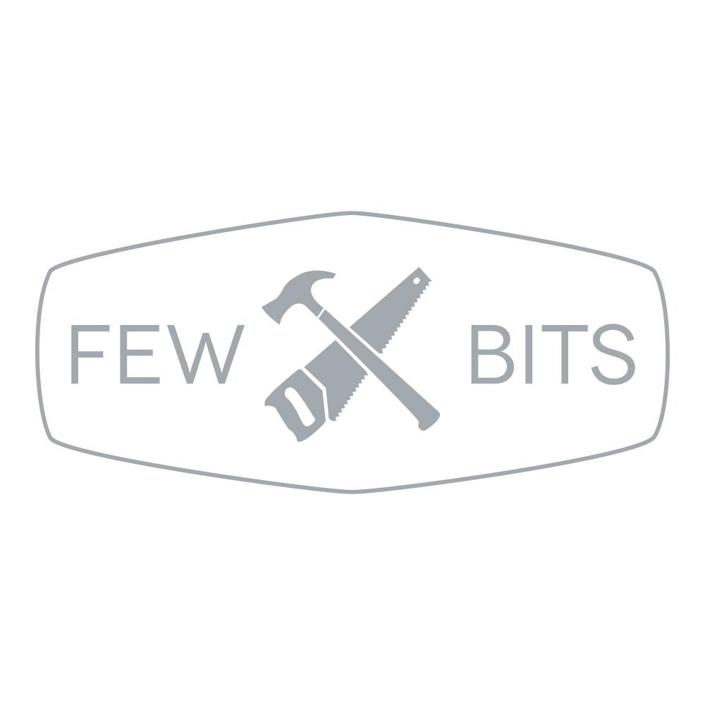 Few Bits