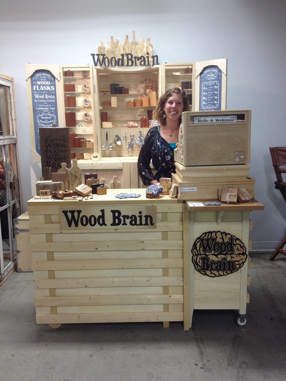 Wood Brain Display UniqueLAsummer-6.jpg