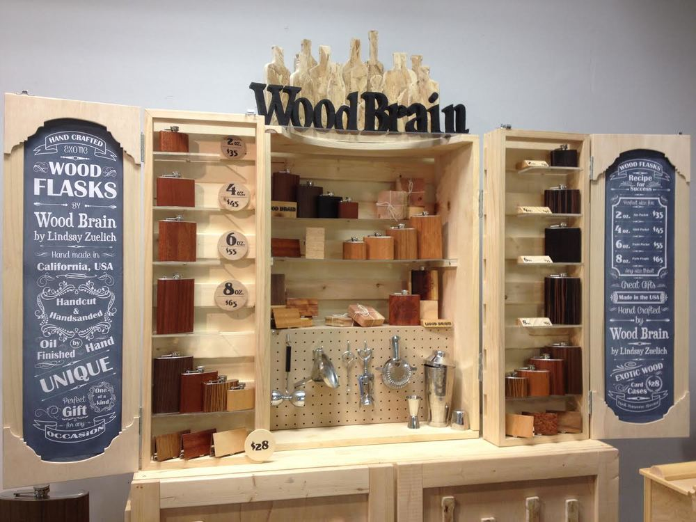woodbrain1.jpg